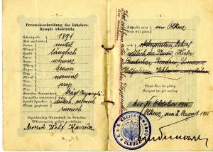 paszport_wolf_kaczka003