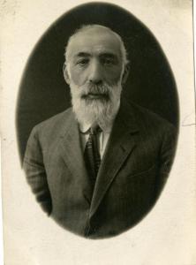 portret015