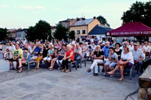 Olkusz koncert_klezmorim_trio_fot_mok_olkusz (1)