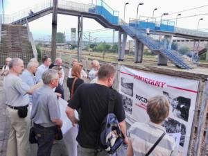 Olkusz marsz_pamieci (3_stacja)