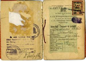 paszport lejbuś002