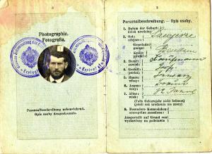 paszportX002