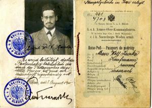 paszport_wolf_kaczka002