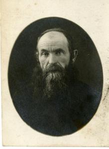 portret001