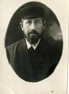 portret009
