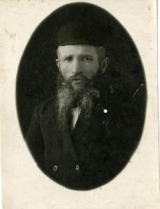 portret010