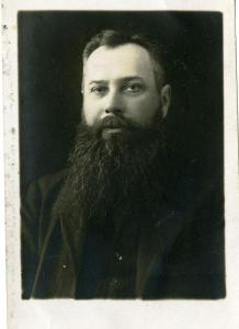 portret014