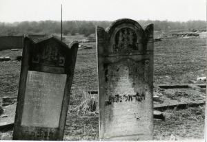 żydzi005