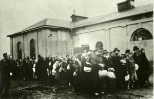żydzi019