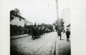 żydzi021