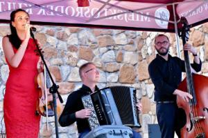 Olkusz koncert_klezmorim_trio_fot_mok_olkusz (2)