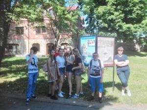 Olkusz warsztaty_edukacyjne_fot_umig_olkusz (2)